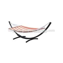 Uplion outdoor portable most welcomed swing lying sleeping hammock