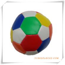 Promoção de 2015 personalizar embaixadinhas, malabarismo bola (TY02015)