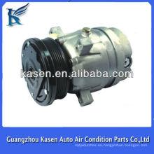 V5 compresor de aire acondicionado para Buick Skyhawk Chevy Cavalier Alfa Romeo 131795 1131549 1131708