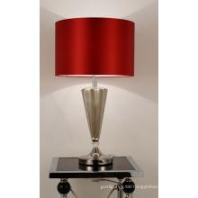 Moderne Lumino Kupfer Tischlampe (6004-250T)
