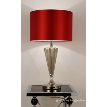 Modern Lumino Copper Table Lamp (6004-250T)
