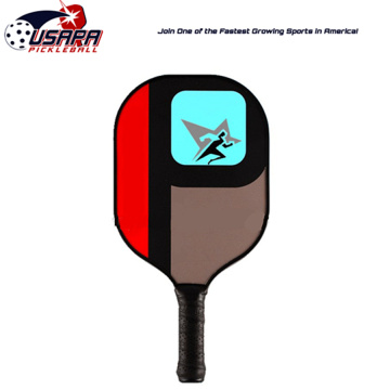 Grosir Murah OEM Pickleball Paddle