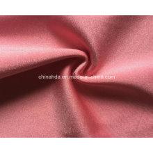 Venda quente único jersey nylon spandex tecido de malha para o desgaste do esporte (hd1401041)
