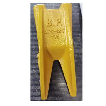 Construction machinery  2713-1217TVC Standard bucket teeth adapter