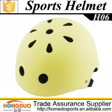 Factory Direct Kinder Roller Helm zum Verkauf