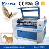 ACCTEK cheap co2 laser engraver machinery, co2 laser engraving machine, co2 laser                                                                                                         Supplier's Choice