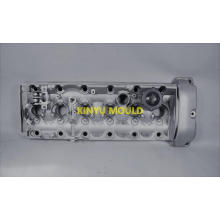 Popular Design for China Automobile Die Casting Die,Motorcycle Die Casting Die,Automobile Engine Flywheel Die Supplier Automobile Engine cylinder head cover HPDC die export to Saint Kitts and Nevis Factory