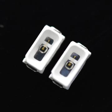 850nm LED - 3014 SMD LED 0.4W Optotech