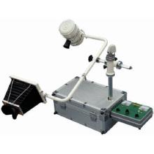 Unidad de radiografía Portable venta caliente