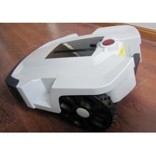 Robot Grass Cutter (FG6080)