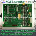 pcba supply OEM 94vo printed circuit boards oem /odm pcb assembly service