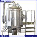 KUNBO Chaudière de brassage de chauffage électrique et bouilloire de bière