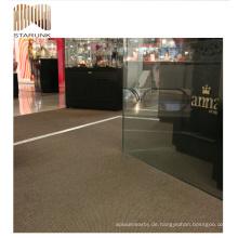 vernünftige Preis Exterieur Composite-Küche Fliesen für Esszimmer