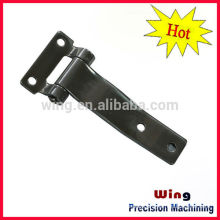 OEM & ODM high pressure zinc alloy die casting parts windows and doors hardware fittings