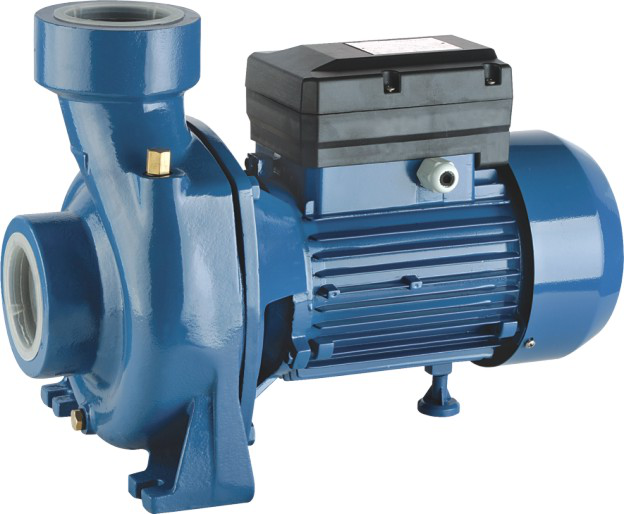 Hf Series Centrifugal Pump