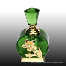 Customized Fashion Design Lady Perfume