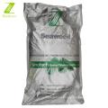 Extracto de extracto de algas Humizone (SWE-F)