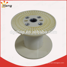 400mm plastic empty wire spools for electric cable