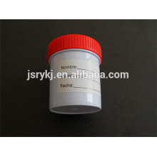 90ml disposable stool cup sterile factory