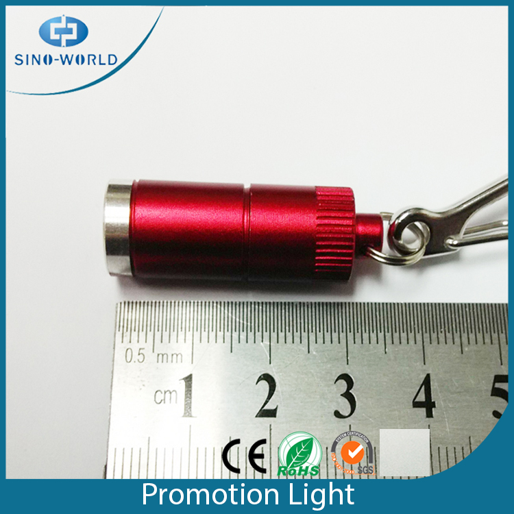Promotion Led Light