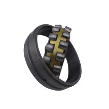 Spherical Roller Bearing 23038 CA/W33 23038 MK W33 190x290x75 Bearing