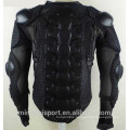 Wholesale motorcycle armor motorcycle protection clothing