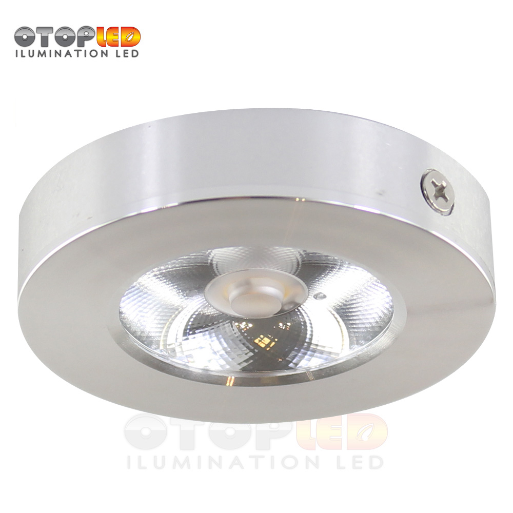 7W led cabinet light