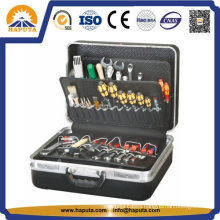 Waterproof ABS Tool Case / Tool Box (HT-5012)