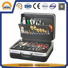 Водонепроницаемый ABS инструмент дело / Инструмент Box (HT-5012)