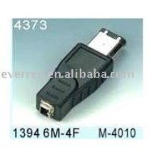 ADAPTATEUR IEEE1394