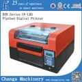 Bar Code Printing Machine en venta en es.dhgate.com