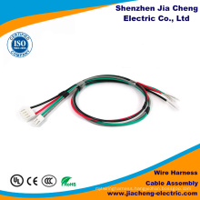 Cable Assembly Wire Harness for Automobile Application Automotive Wire