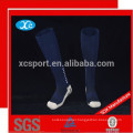 compression sock/soccer sock/football sock