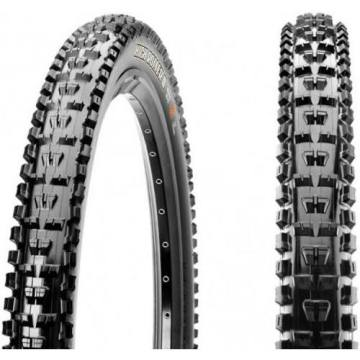MAXXIS HIGH ROLLER LL 29 X 2.3 TUBELESS READY