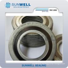 2015 Hersteller von hochwertigen Gummi O-Ring und O-Ring Teflon Waschmaschine