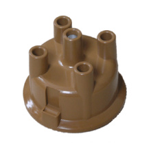 Volga Car Distributor Cap P119-3706500