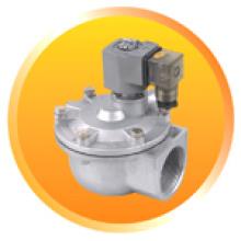 Válvula del Jet del pulso para sistema colector de polvo (RMF-Z - 35P)