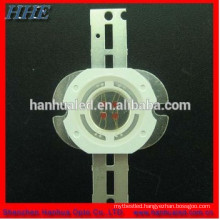 1w 3w 5w 10w 30w 50w 100w 850nm 940nm high power ir led
