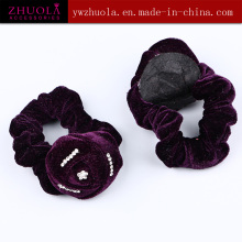 Fashion Girls Hair Decoration Wholesale