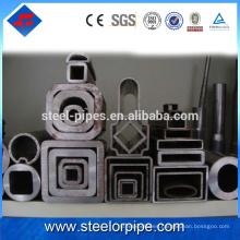 Suministro de tubo corrugado de acero inoxidable contemporáneo