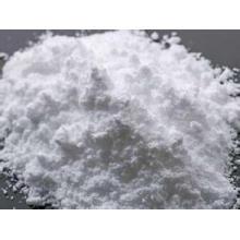 High Quality 99.5% Hydroquinone CAS No. 123-31-9