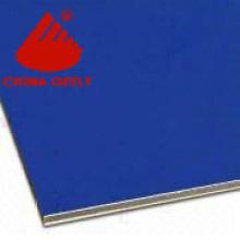 ACP (Geely-021)