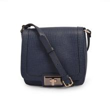 Womans Handbag Bandoulière Messenger Bag cadeau pour les femmes