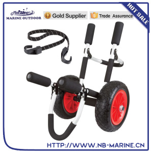 Hot Selling for for Supply Kayak Trolley, Kayak Dolly, Kayak Cart from China Supplier Hot china products wholesale surfboard trolley from alibaba trusted suppliers export to Australia Suppliers