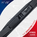 The Amazon Series Auto Best Hybrid Wiper Blades