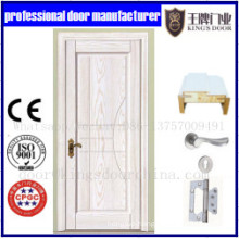 Top Products Hot Selling New Combined Wooden Door