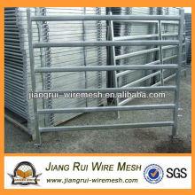 Забор для животных (производитель)
