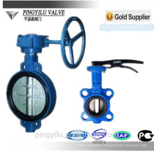 cast steel manual butterfly valve google com makeup china supplier