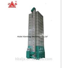 Китай Производитель Цена мини-Дизель серии вертикальная рисовые барабан для продажи