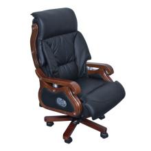 Escritório reclinável usado Sr. Big cadeira (FOH-8813B)
